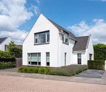 woningen te koop Eindhoven